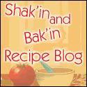 Shakin & Bakin