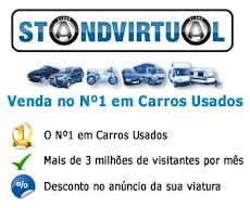 Nº1 em Carros Usados