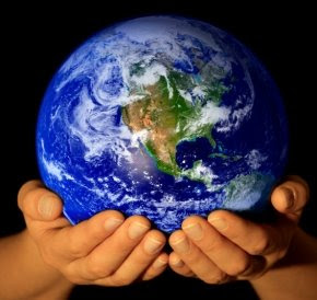 external image planeta.jpg