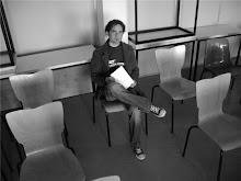 Eduardo Andradas (Pinchar foto)