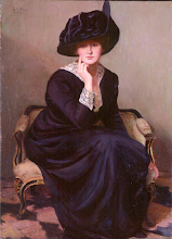The Black Hat