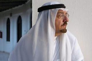 Saddad Al Husseini