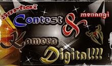 !!..Contest : Kamera Digital Untuk Dimenangi..!!