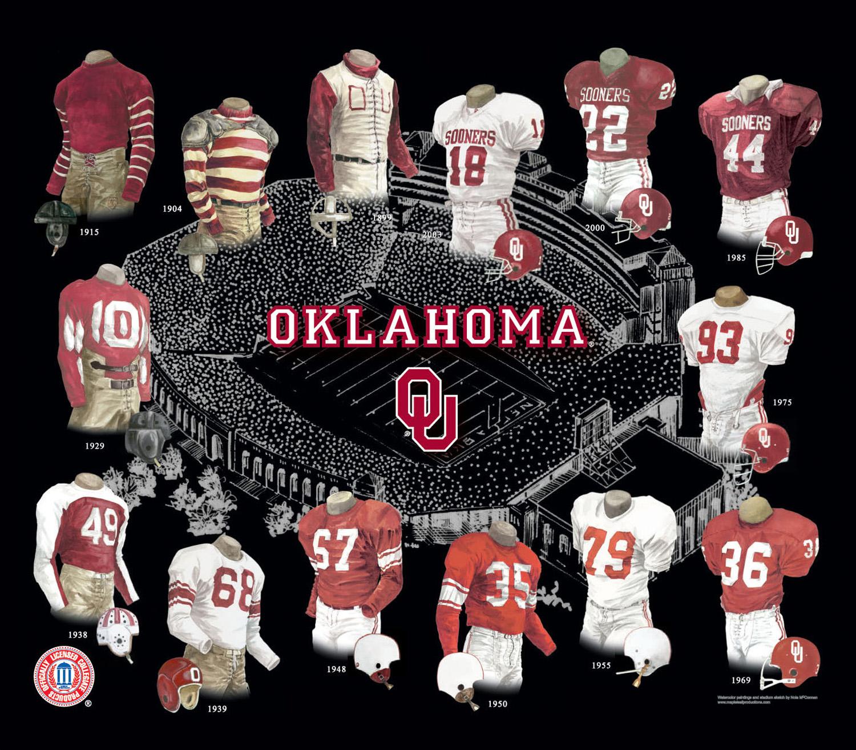 http://2.bp.blogspot.com/_xHjP1chJYqM/TG_yWvs62vI/AAAAAAAAAo0/80nkb1iMCi4/s1600/Oklahoma.jpg