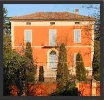 Villa Cavallini