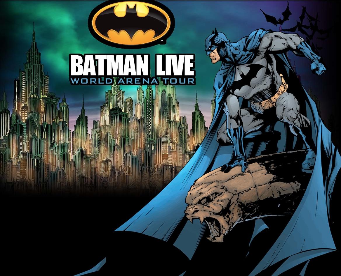 http://2.bp.blogspot.com/_xHrKagQgIkY/TNn5ZNScwxI/AAAAAAAAAcc/IC6mY3-tUBo/s1600/batman-live.jpg