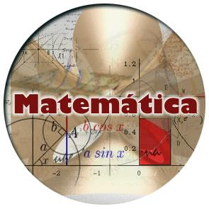 Matematica para Concurso