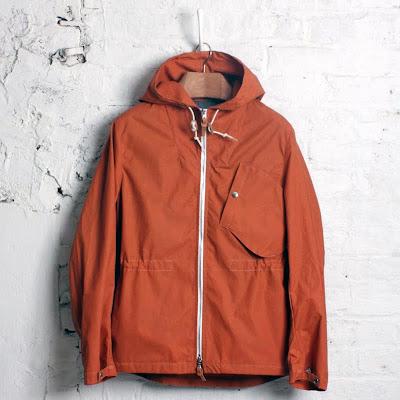 ALBAM HILLWALKER BURNT ORANGE Albam-hillwalker-orange-front+via+hyr+collective+com