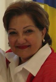 Ineida Machado Boscàn