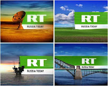 See my commentary on Russia TV