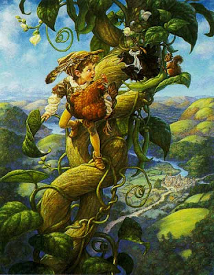 gustafson_-_jack_and_the_beanstalk-72676