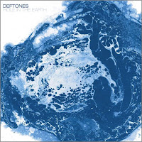 Full AlternativE MetaL .-•]]·: Deftones - Singles [1995 - 2007]
