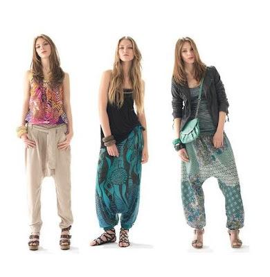 >> Comment es-tu habillé(e) aujourd'hui ? - Page 5 Imagen+Pantalones+Harem1-+30+junio+09