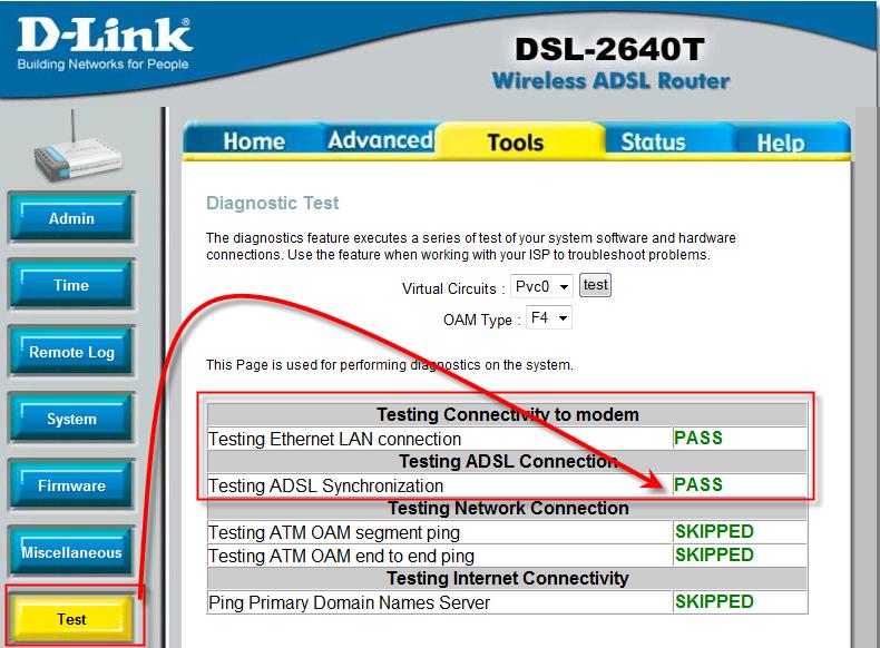 D-LINK DSL-2640T DRIVER FOR MAC DOWNLOAD