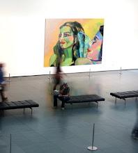 Vienna Atelier