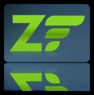 VariyaSoft Zend Framework development, PHP zend development