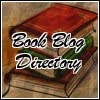 Book Blog Directory