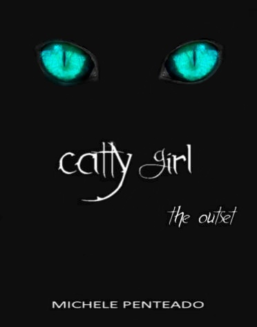 Catty Girl