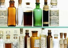 Homeopatmedisin