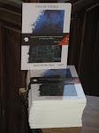 Casa de Títeres, 2ª Edición