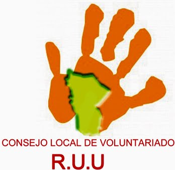 CONSEJO LOCAL DE VOLUNTARIADO R.U.U