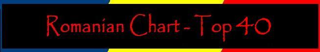 Romanian Chart