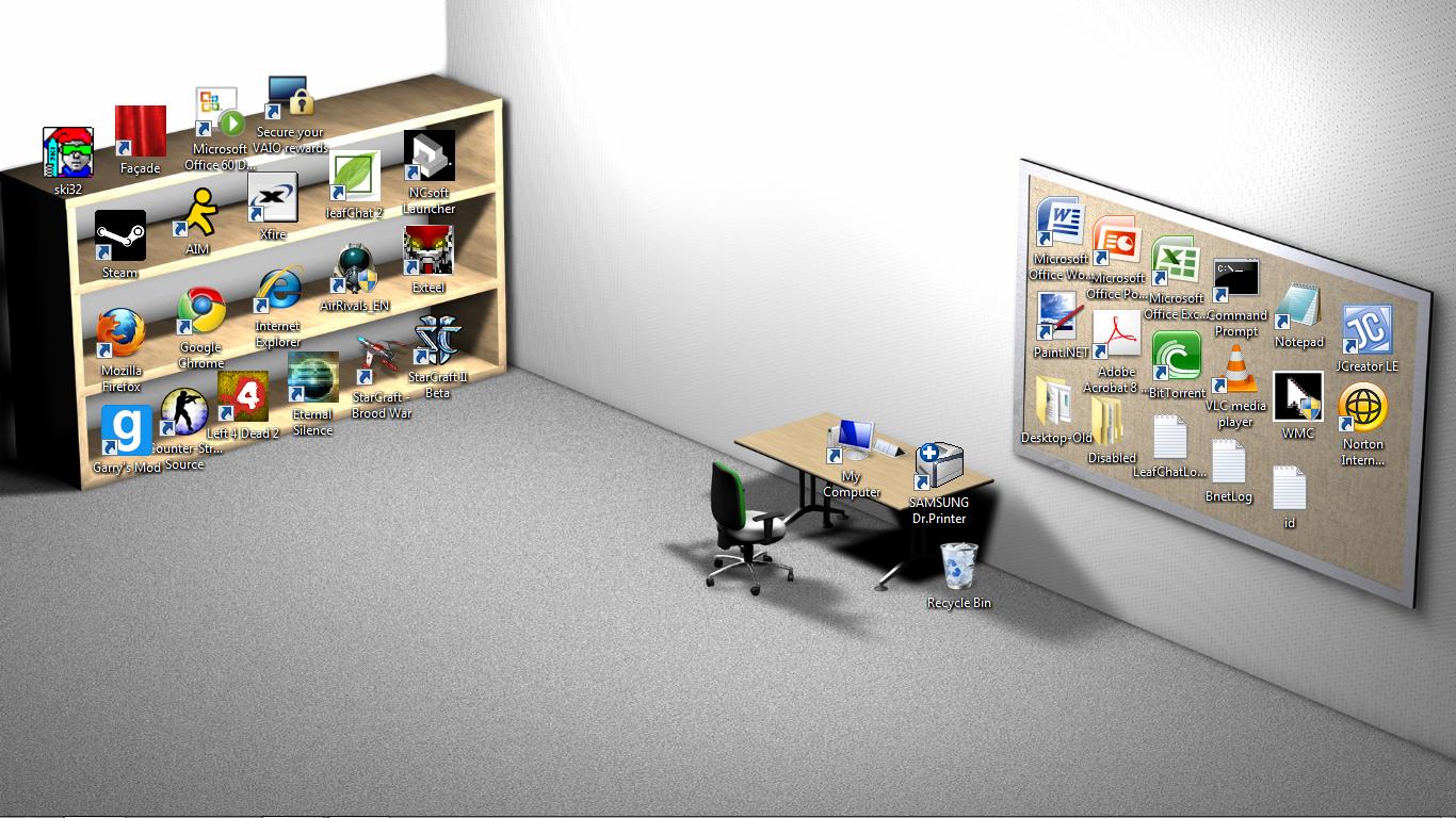 Vacuum diagrams wallpaper room for Wallpapering a room