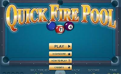 http://2.bp.blogspot.com/_xJ9UlSMzmLk/SRZZLqmXytI/AAAAAAAAAsc/CxBrrmOPTMg/s400/quik-fire-pool.jpg