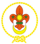 P.P.M. The Scouts Association of Malaysia