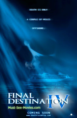 final destination 4 full movie in hindi free download hd avi