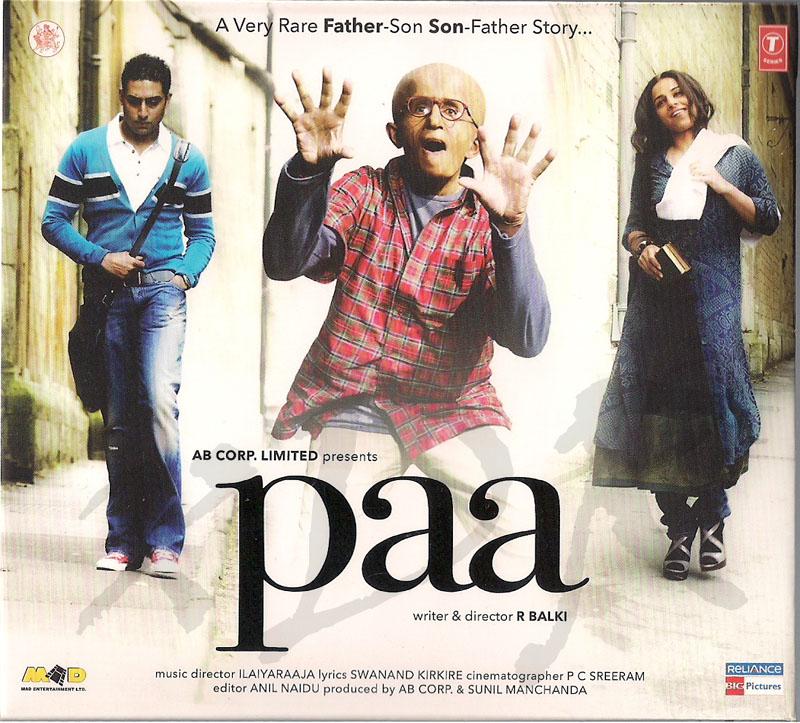paa hindi movie online in good quality   tamilgun movies