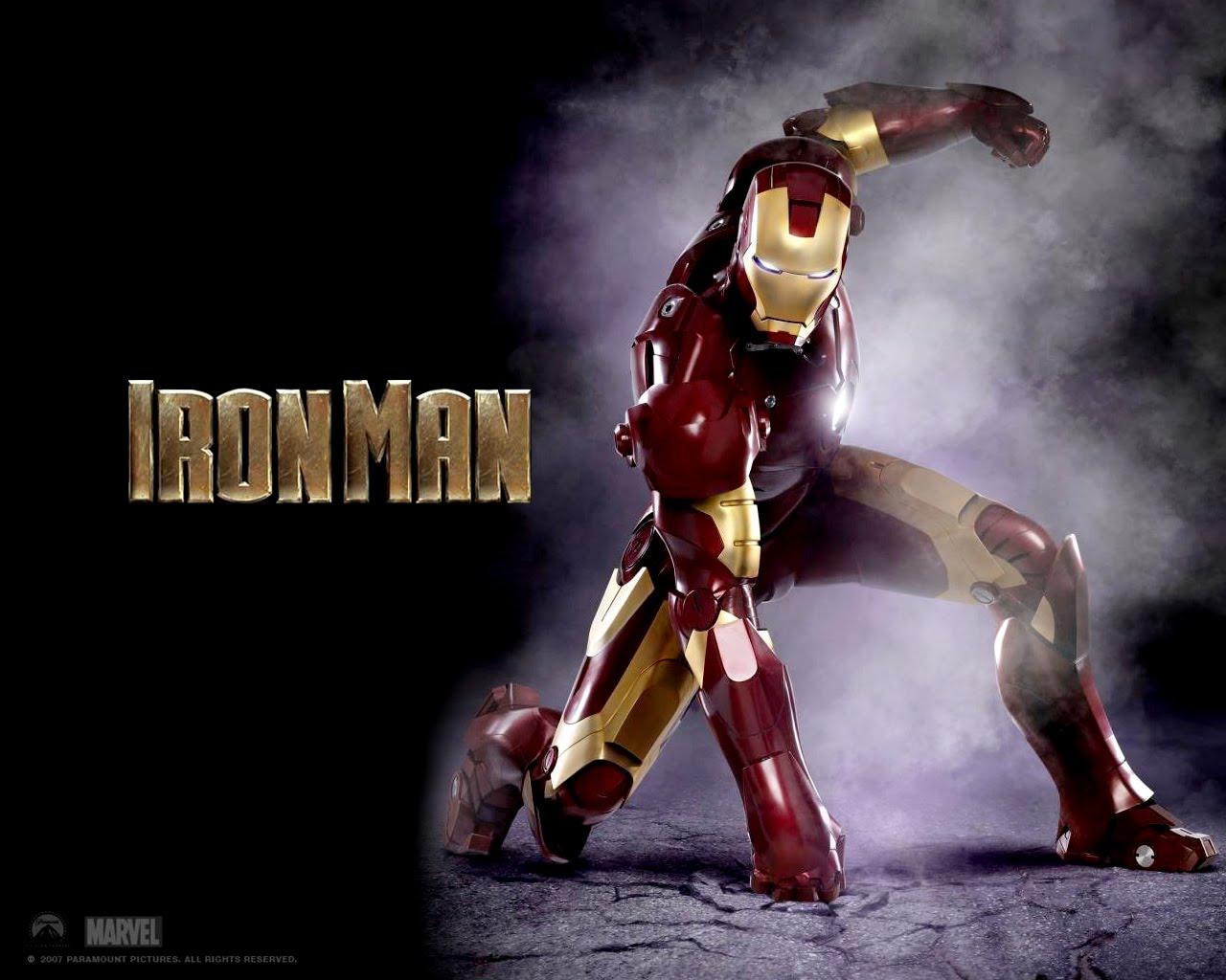 http://2.bp.blogspot.com/_xJKvO3-ujLM/S-a_00zKXaI/AAAAAAAABe0/lyv-GEWMhDM/s1600/iron_man2.jpg