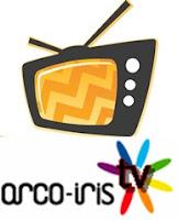 Arco-Íris TV