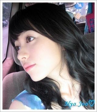 http://2.bp.blogspot.com/_xJRQ2fueXbY/ScuxV_L5PqI/AAAAAAAAAi8/IDST2owMhjQ/s400/1_181873920l.jpg