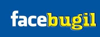 facebugil.com cerita panas mesum bugil telanjang janda tante