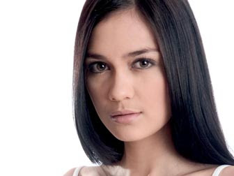 Video Luna Maya Dan Ariel