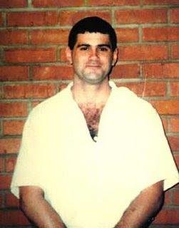 Pria Ini Dinyatakan Tidak Bersalah Setelah Dihukum Mati