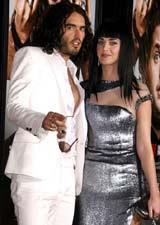 Video mesum Katy Perry