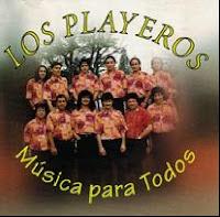 http://2.bp.blogspot.com/_xJWIhydJRiE/TPZBKe2ED6I/AAAAAAAACu0/1cs5XfS_FnA/s200/z-+Frente.JPG