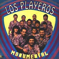 http://2.bp.blogspot.com/_xJWIhydJRiE/TTHMrqtDxZI/AAAAAAAAC7Q/o4PGwO13KKQ/s200/Los+Playeros+-+Monumental.JPG