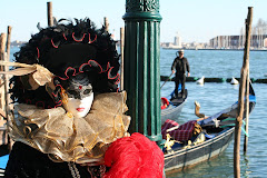 Articles du blog sur le Carnaval