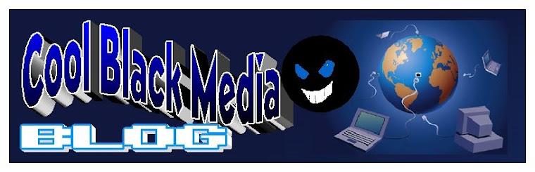 Cool Black Media