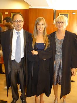 Procuradores de los Tribunales Alicante