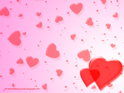Valentine's day is a holiday celebrated on February 14 by many people