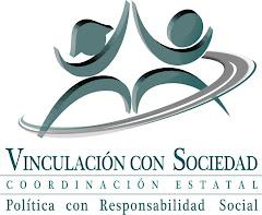 Política con Responsabilidad Social