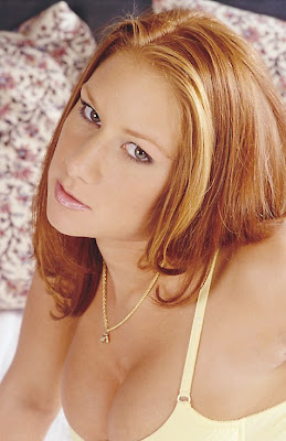 julia taylor porn star: