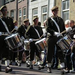 Delft 11-09-2010