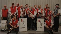 R en B Band