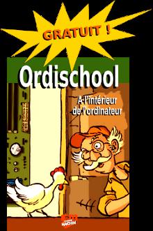Ordischool