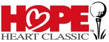 Hope Heart Classic